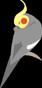 Normal Grey